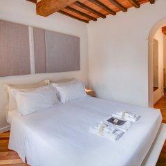 Отель Casamia Suite Италия, Ареццо - отзывы, цены и фото номеров - забронировать отель Casamia Suite онлайн комната для гостей фото 3