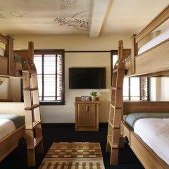 Отель Freehand New York США, Нью-Йорк - отзывы, цены и фото номеров - забронировать отель Freehand New York онлайн детские мероприятия