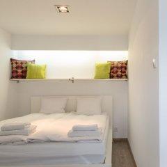 Отель Apartament Srodmiescie by City Quality детские мероприятия