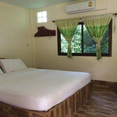 Отель Tambai Resort комната для гостей фото 2
