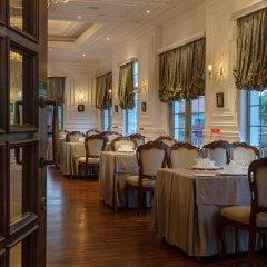 Ela Quality Resort Belek Турция, Белек - 2 отзыва об отеле, цены и фото номеров - забронировать отель Ela Quality Resort Belek онлайн помещение для мероприятий