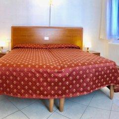 Hotel Ariel Silva Венеция фото 6