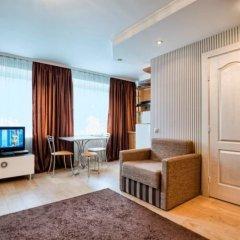 Апартаменты Apartment Svobody 6-8a фото 4