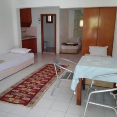 Armagan Apart Hotel Турция, Торба - отзывы, цены и фото номеров - забронировать отель Armagan Apart Hotel онлайн фото 7