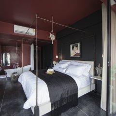 Отель Amdaeng Bangkok Riverside Hotel Таиланд, Бангкок - отзывы, цены и фото номеров - забронировать отель Amdaeng Bangkok Riverside Hotel онлайн комната для гостей