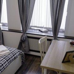 Mini-Hotel Na Dekabristov удобства в номере фото 2