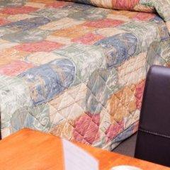 Отель Advance Motel интерьер отеля фото 2