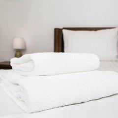 Отель Hotell Årstaberg Швеция, Аарста - 1 отзыв об отеле, цены и фото номеров - забронировать отель Hotell Årstaberg онлайн комната для гостей фото 3
