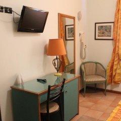 Hotel La Torre Римини удобства в номере фото 2