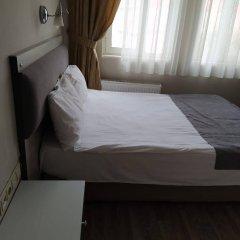 Temizay Турция, Канаккале - отзывы, цены и фото номеров - забронировать отель Temizay онлайн фото 21