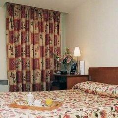 Отель Jardins De Paris Saint Germain Hotel Франция, Париж - отзывы, цены и фото номеров - забронировать отель Jardins De Paris Saint Germain Hotel онлайн комната для гостей