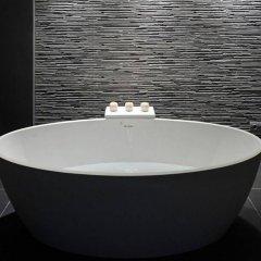 Altis Prime Hotel ванная фото 2