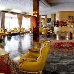 Hotel Terme Patria развлечения
