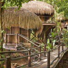 Отель Sugar Beach, A Viceroy Resort фото 16
