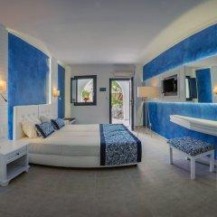 Отель Rivari Hotel Греция, Остров Санторини - отзывы, цены и фото номеров - забронировать отель Rivari Hotel онлайн спа