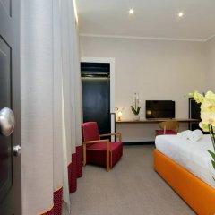 Отель Relais Vittoria Colonna комната для гостей фото 2