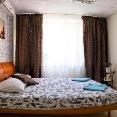 Hostel Taganski Mayak Москва комната для гостей фото 3