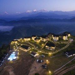 Отель Rupakot Resort Непал, Лехнат - отзывы, цены и фото номеров - забронировать отель Rupakot Resort онлайн фото 12