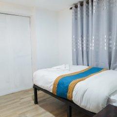 Отель 32 Steps Hostel Непал, Катманду - отзывы, цены и фото номеров - забронировать отель 32 Steps Hostel онлайн комната для гостей фото 4