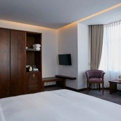Отель Galway Heights Hotel Шри-Ланка, Нувара-Элия - отзывы, цены и фото номеров - забронировать отель Galway Heights Hotel онлайн