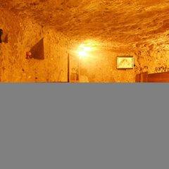 Cappadocia Ihlara Mansions & Caves Турция, Гюзельюрт - отзывы, цены и фото номеров - забронировать отель Cappadocia Ihlara Mansions & Caves онлайн фото 4