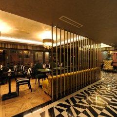 Le Petit Palace Hotel Турция, Стамбул - 4 отзыва об отеле, цены и фото номеров - забронировать отель Le Petit Palace Hotel онлайн интерьер отеля фото 3