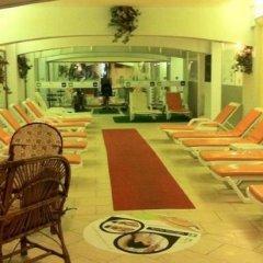 Golmar Beach Турция, Мармарис - отзывы, цены и фото номеров - забронировать отель Golmar Beach онлайн спа