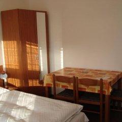 Отель Pension Unie Чехия, Прага - отзывы, цены и фото номеров - забронировать отель Pension Unie онлайн фото 9