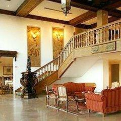 Отель Pousada de Condeixa-a-Nova - Santa Cristina фото 2