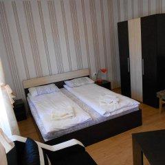 Отель Guest House Tsenovi комната для гостей фото 5