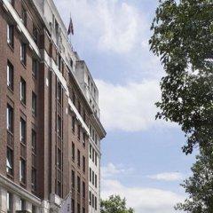 Hard Rock Hotel London фото 4