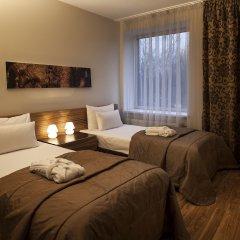 Ararat All Suites Hotel Klaipeda комната для гостей
