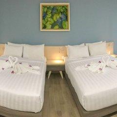 Отель My Anh 120 Saigon Hotel Вьетнам, Хошимин - отзывы, цены и фото номеров - забронировать отель My Anh 120 Saigon Hotel онлайн фото 11