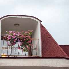 Family Hotel Flora Ардино фото 11