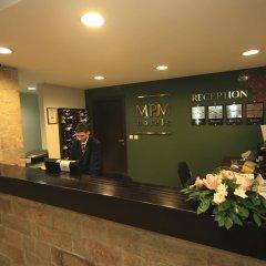 Отель MPM Guiness Hotel Болгария, Банско - отзывы, цены и фото номеров - забронировать отель MPM Guiness Hotel онлайн интерьер отеля