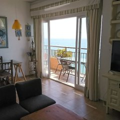 Отель Beach and Sun Paradise by JITKey Испания, Фуэнхирола - отзывы, цены и фото номеров - забронировать отель Beach and Sun Paradise by JITKey онлайн фото 2