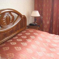 Отель Державная Москва удобства в номере фото 2