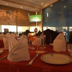 Отель Regal Plaza Hotel ОАЭ, Дубай - 2 отзыва об отеле, цены и фото номеров - забронировать отель Regal Plaza Hotel онлайн помещение для мероприятий фото 2