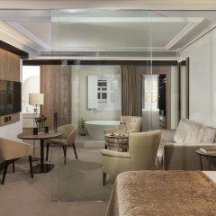 Отель Gran Melia Palacio De Los Duques Испания, Мадрид - 2 отзыва об отеле, цены и фото номеров - забронировать отель Gran Melia Palacio De Los Duques онлайн в номере