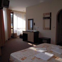 Hotel Eos Китен удобства в номере