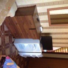 Гостиница Гостевой дом MARIANNA в Сочи 3 отзыва об отеле, цены и фото номеров - забронировать гостиницу Гостевой дом MARIANNA онлайн фото 2