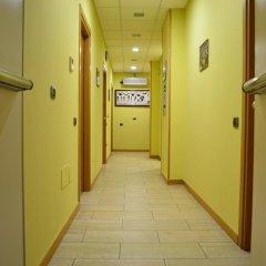 Hotel Naitendi Кутрофьяно интерьер отеля фото 2