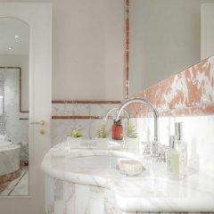 Golden Tower Hotel & Spa ванная