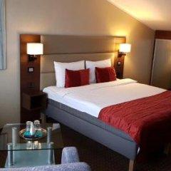 Отель Regina Hotel Литва, Каунас - отзывы, цены и фото номеров - забронировать отель Regina Hotel онлайн фото 4