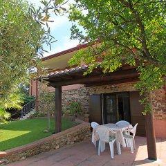 Отель Sa Pretta Синискола фото 3