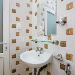 Gia Khanh Hotel Далат ванная