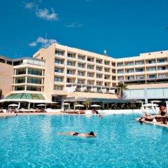 Отель Grecian Park фото 11