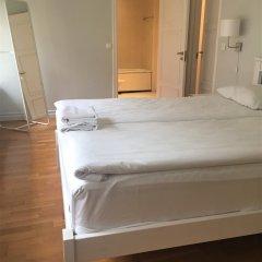 Отель Casa de Verano Old Town Эстония, Таллин - отзывы, цены и фото номеров - забронировать отель Casa de Verano Old Town онлайн спа
