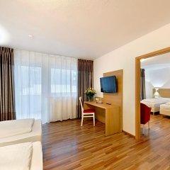 Bellevue Hotel Дюссельдорф фото 13