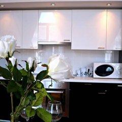 Апартаменты Welcome Budapest Apartments в номере фото 4